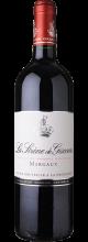 2nd vin du Château Giscours 2015 Sirène de Giscours Rouge