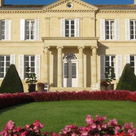 Le Château Branaire-Ducru
