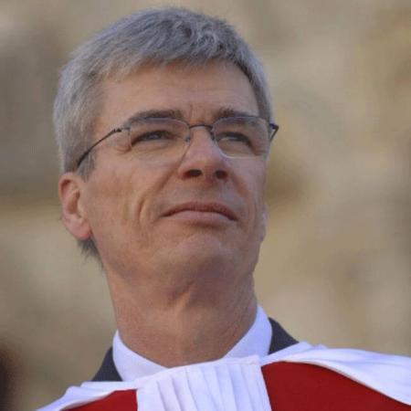 Guy Meslin - Propriétaire