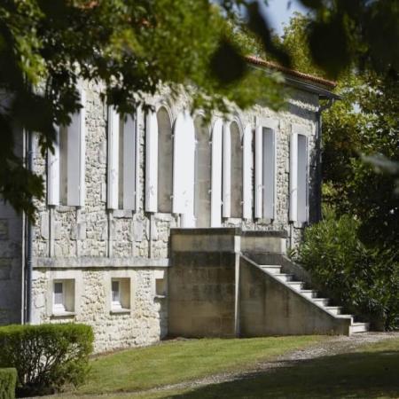 Château Reysson