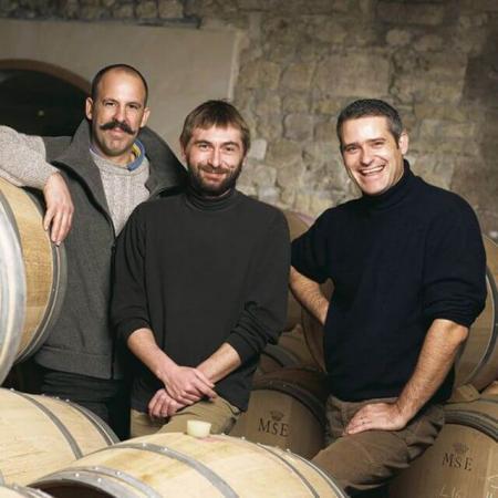 Equipe du Château