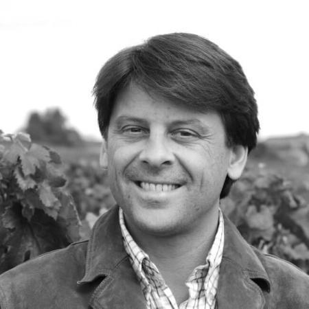 Alexandre de Malet Roquefort