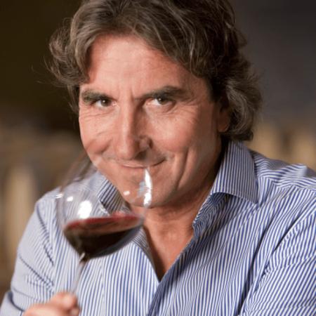Giorgio Rivetti