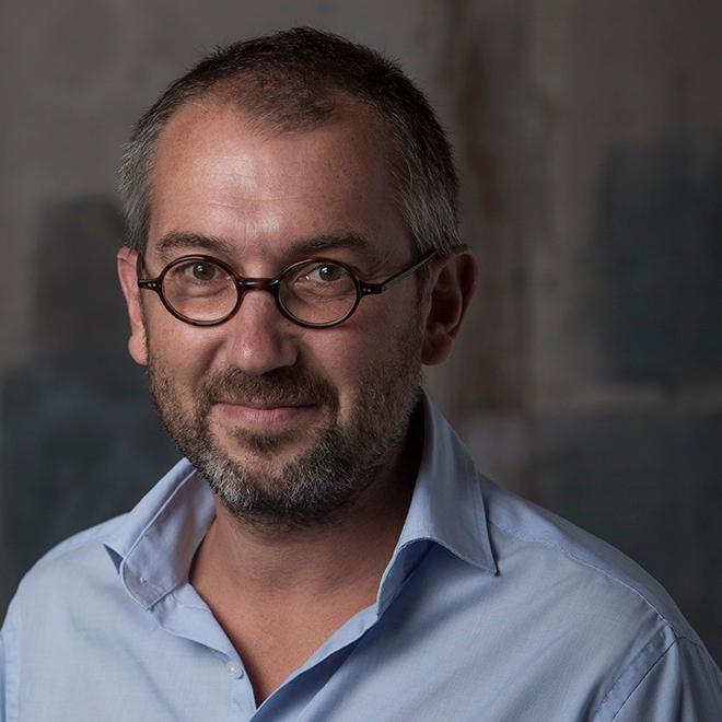 Thomas Duroux
