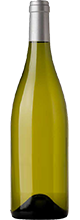 Domaine Olivier Leflaive.
